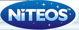 niteos нитеос светодиодные промышленные и бытовые светильники для офиса