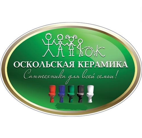 оскольская керамика сантехника